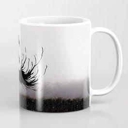 D E A T H Coffee Mug