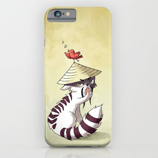 Soon 2 iPhone & iPod Case