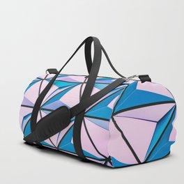 FancyNancy Duffle Bag