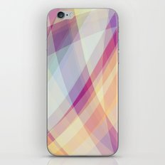 C. Madness iPhone & iPod Skin