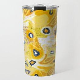 Macy Travel Mug