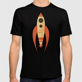 The Destination T-shirt