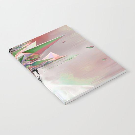 iDORU II Notebook
