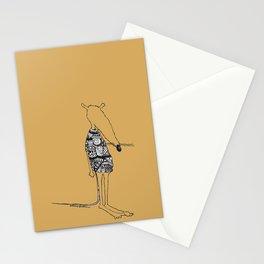 Sorkson Stationery Cards