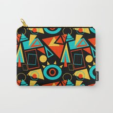 Graphiceye Carry-All Pouch