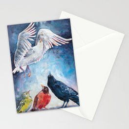Searching For Sacraments: Holy Orders Stationery Cards