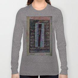 Gent Long Sleeve T-shirt