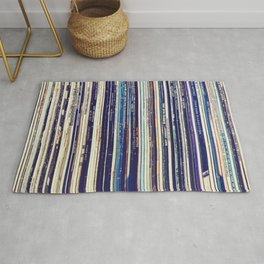Sounds of Youth Rug