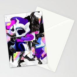 My Little Pony Boy Stationery Cards