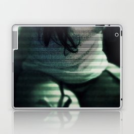 Void (Priestess) Laptop & iPad Skin