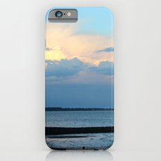 Behind the Clouds iPhone 6s Slim Case