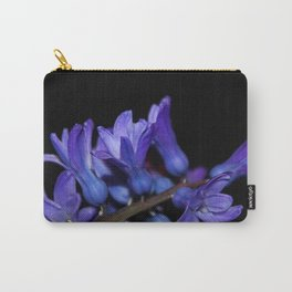 The Legendary Poet Carry-All Pouch