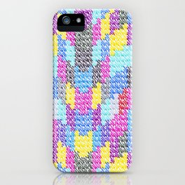View Point iPhone Case
