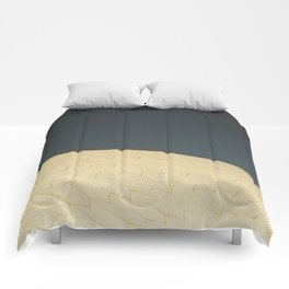 Sydney Opara House Roof Comforters