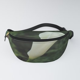 Callalily Fanny Pack