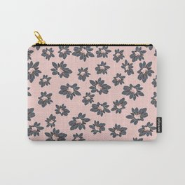 Abigail 1 Carry-All Pouch