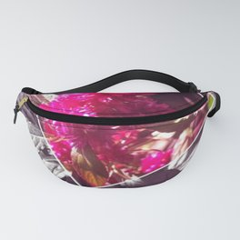 To Change Fanny Pack