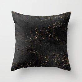 Exploring the universe 51 Throw Pillow