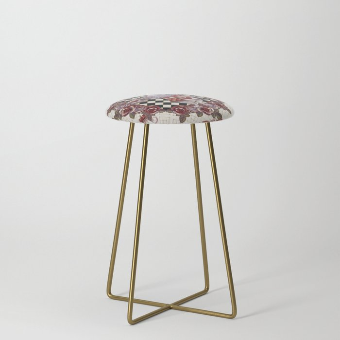 Curiouser_and_CuriouserRed_Counter_Stool_by_zihling__Gold