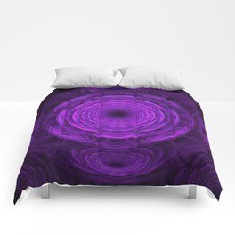 Mortex Comforters