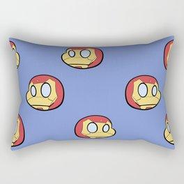 TS IM 4 Rectangular Pillow