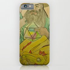 20th Wizard Slim Case iPhone 6s