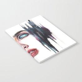 Demons Notebook