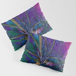 Fairy Forest Pillow Sham