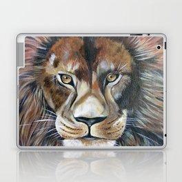 Sambesi the Leo Laptop & iPad Skin