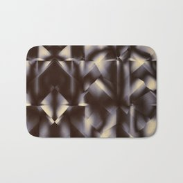 Mistaken For Life Bath Mat