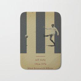 WBA - Astle Bath Mat