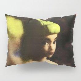Jealousy #1 Pillow Sham