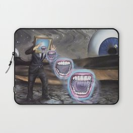 PHASE: 23 Laptop Sleeve