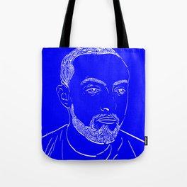 Mac Miller- RIP Tote Bag