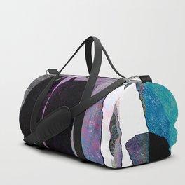 group dynamics Duffle Bag