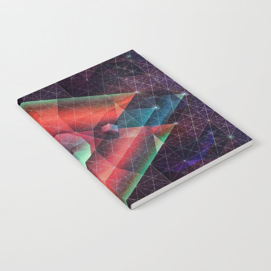 tyssyllyxxn ylltymyt Notebook
