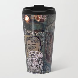 more magic Travel Mug