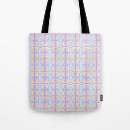ribbon 24-ornamental,fabrics,fashion,decorative,girly,gentle Tote Bag