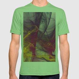 Untitled 085 T-shirt