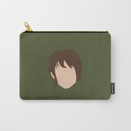 TheHobbit - BilboBaggins Carry-All Pouch