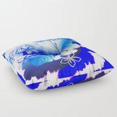 Boho Global Hot Floor Pillow