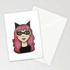 Faye Stationery Cards
