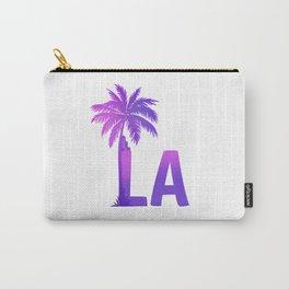 La Carry-All Pouch