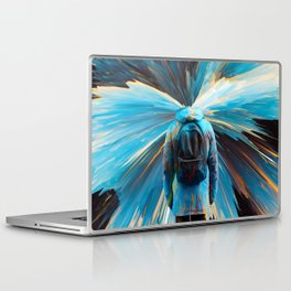 Imagination II Laptop & iPad Skin