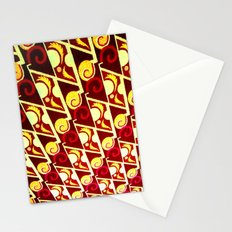 PCP v.22 Stationery Cards