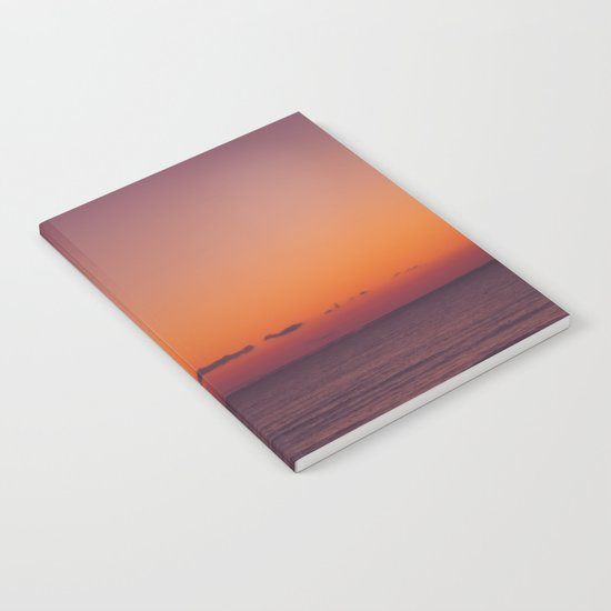 Days Like This Notebook