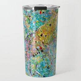 Nr. 211 Travel Mug