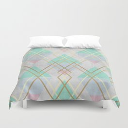 Gateway To The Extraordinary Duvet Cover