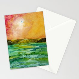 Humility Stationery Cards