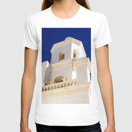 San Xavier 2 T-shirt